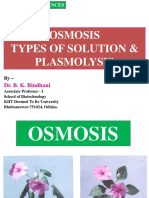 3. Unit-I-IMTH-III (Osmosis, Types of Solution & Plasmolysis).pdf