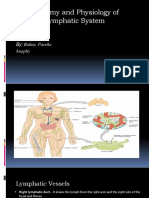 Lymphatic system (anaphy).ppt