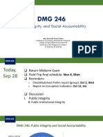DMG 246 Slides Sep 28.pptx
