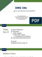 DMG 246 Slides Sep 14.pptx