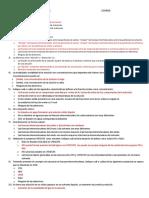 TP6 SOLUCIONES.docx