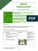 Template-Work-Instruction-Job-Aid.doc