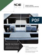 LM-0-0005_PSW654_Winch_Manual_final.pdf