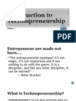 Introduction_to_Technopreneurship