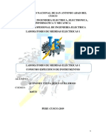 informe laboratorio medidas electricas1- consumo especificos de instrumentos.docx