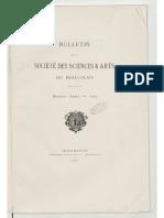 Bulletin_de_la_Société_des_sciences_et_arts_du_Beaujolais_1909_1_-_Cloches_Notre-Dame-des-Marais