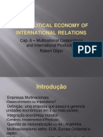 slides-gilpin-the-political-economy-of-international-relations