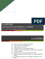 slides-aron-a-unidade-da-polc3adtica-externa