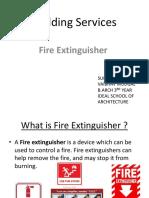 fireextinguishers-160522080303