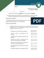 Posturas en el PC.pdf