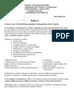 Answer key Business Economics-II.docx