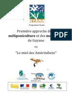 Champenois_2011_meliponiculture_Guyane.pdf