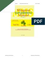 Milagroso Suplemento Mineral del Siglo XXI - Jim B Humble.pdf