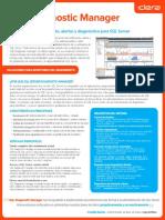 Idera-datasheet-SQL-Diagnostic-Manager-Spanish.pdf