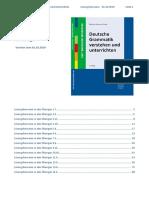 Looesungshinweise_3._Auflage_2019-1.pdf