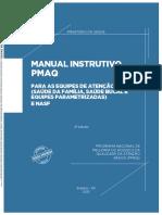 Manual Instrutivo Pmaq Atencao Basica (1)