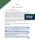 proyecto ESTANDARES.docx