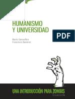 Humanismo_y_universidad.pdf