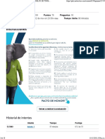 QUIZ SEMA 1 T.DECISIONES 67.5.pdf