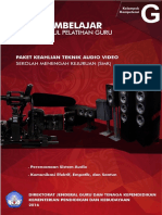 Materi Pengatur Nada.pdf