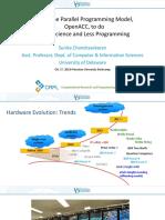 OpenACC_Princeton_Bootcamp.pdf