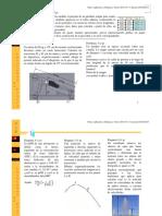 2015_16_Farmacia_P1_151020.pdf