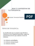 Clase 5. Formas y contextos de la violencia.pptx