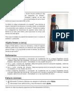 Aljaba wiki.pdf