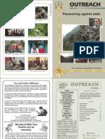 iem_outreach_magazine_Apr_2015