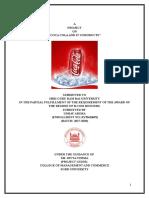 """NEW_PRODUCT_DEVELOPMENT""_COCA_COLA__2.doc"