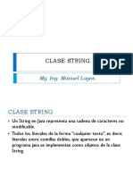 CLASE-String-Herenciaokok
