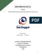 Tugas_1_Simulasi_EU-201521073.pdf