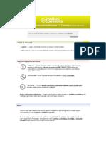 Artículo. Aplicabilidad de la teoría del error en el proceso disciplinario para el caso colombian