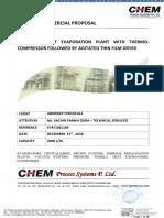 Multi Organics-MEEP-180118-31.12.2018 (1).pdf