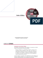 Code_of_Ethics_Introduction_to_the_Code.pdf
