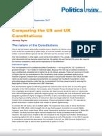 PoliticsReview27_1_US_UK_constitutions