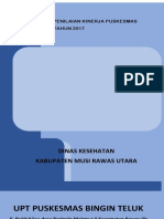 PKP 2017