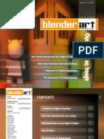 Blender Art Mag-30 Eng