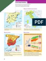2.5. Mapas sobre la globalización