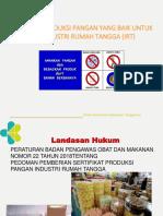 Materi Lengkap PKP 19.ppt