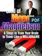 The+Skill+of+Money+Magnetism