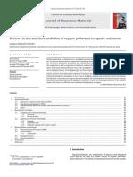 Tugas Ki-Ling S2-3.pdf