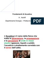 Acustica FTA parte 1.pdf