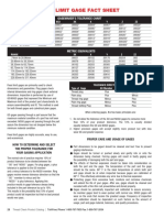 fixed-limit-gage-fact-sheet-pg28.pdf