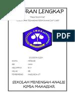 LAPORAN FNI.docx