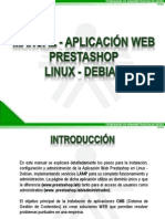 MANUAL_APLICACIÓN_WEB_PRESTASHOP_LINUX-DEBIAN_LARED38110