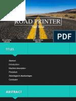Pavement Printer.pdf