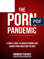 The Porn Pandemic-