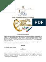 regolamento_premio_delle_arti-signed