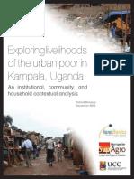 Exploring_livelihoods_of_the_urban_poor_Kampala_District_Uganda_12.2012